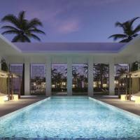New! The Grand Reserve at Paradisus Palma Real 'Opening December 2018'