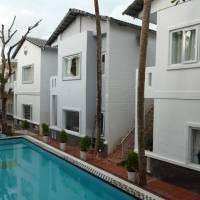 Phu Quy Resort Phu Quoc