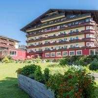 Hotel Germania Gastein