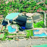 Sheraton Cesme Resort