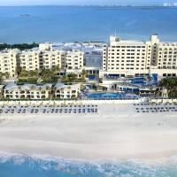 Occidental Tucancun - All Inclusive
