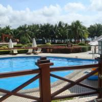 Liking Resort Sanya