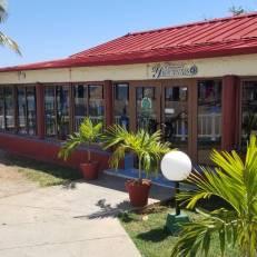 Yaguanabo