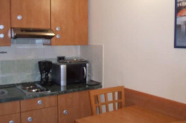 кухня в апп. 4 звезды.jpg
