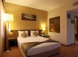 Hotel Park Inegol