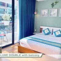 Fortuna Hotel Phu Quoc