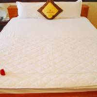 Anh Dao Phu Quoc hotel