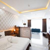 Phung Hung Boutique Hotel