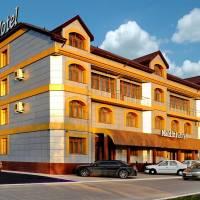 Maldini Hotel
