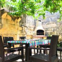 Ta Martin Farmhouse - Holiday Home In Gozo, Malta