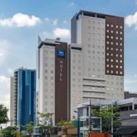 Ibis Budget Manaus