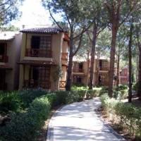 Attaleia Holiday Village & Golf