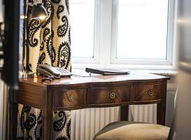 Clarion Collection Mayfair