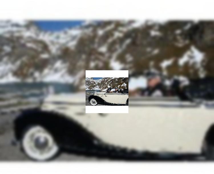 В Австрии  в 2011 году изменятся правила дорожного движения
