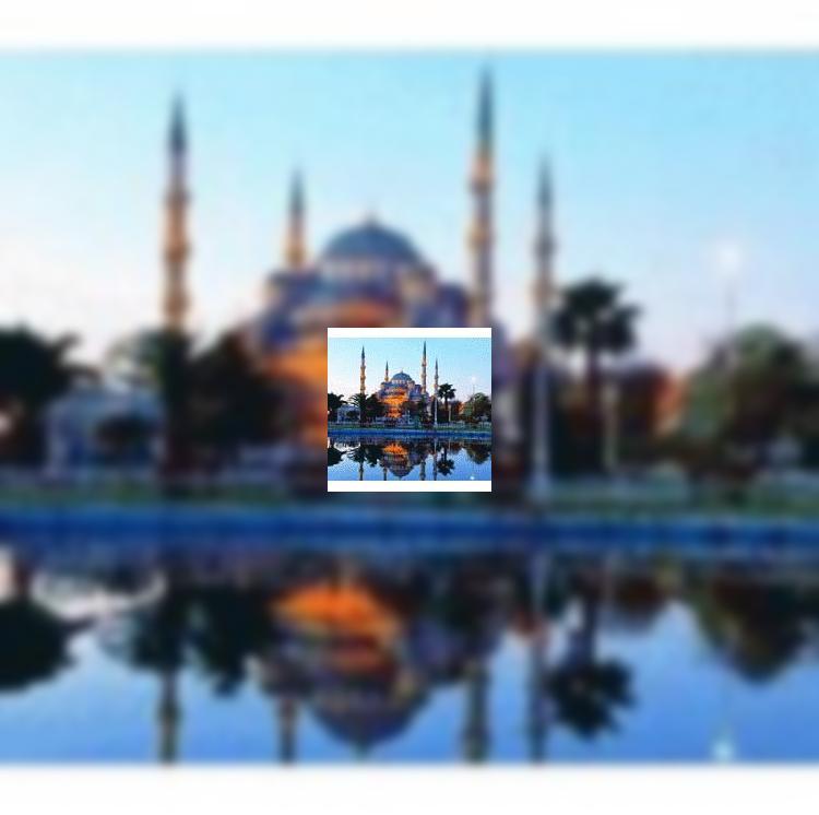 Турция: безвизовый срок пребывания россиян сократится вдвое