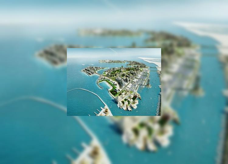 ОАЭ: Centara дебютирует в Дубае