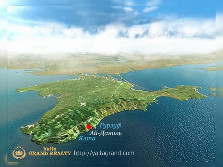 Россия: В порту «Кавказ» появится крымский информационный пункт