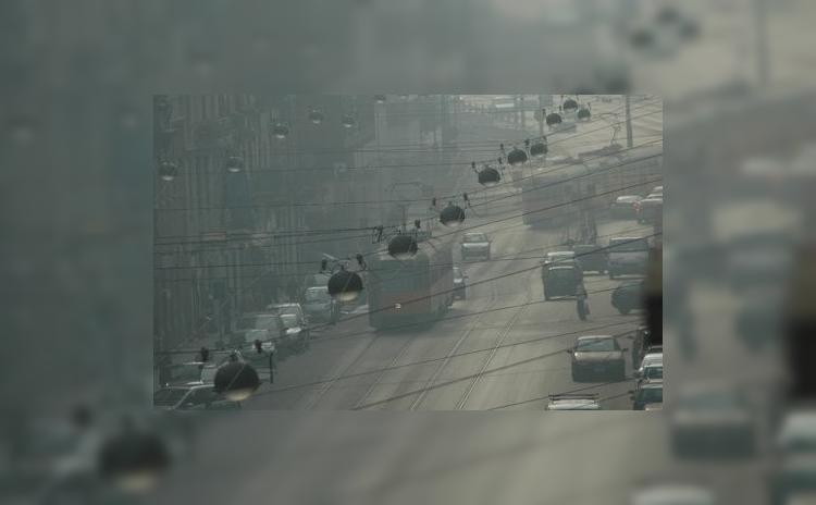 Италия: Милан ограничивает движение транспорта, чтобы бороться со смогом