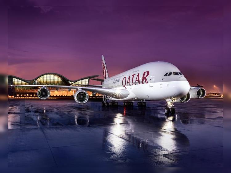Катар начал выдавать новые транзитные визы
