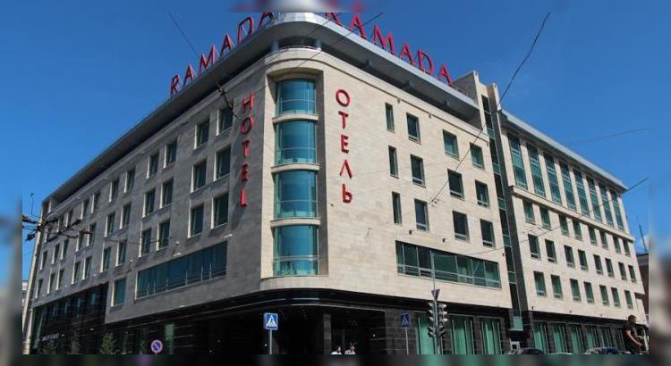 Россия: Татарстан создаст Ассоциацию отелей