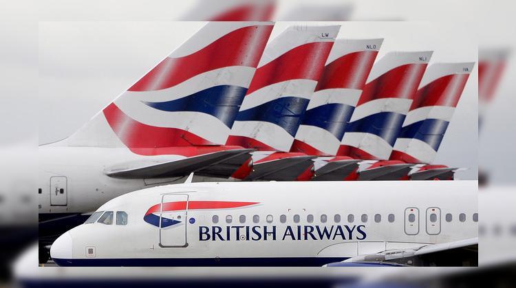 Великобритания: Работники British Airways готовят новую забастовку