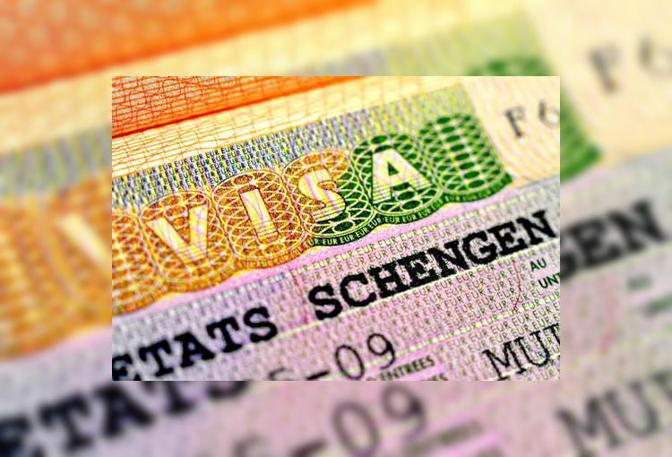 Стоимость Шенгена для россиян увеличится до 40 евро