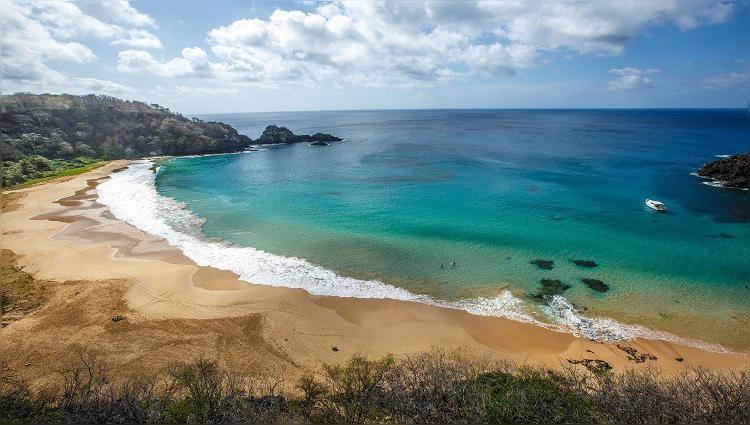 Стали известны лучшие пляжи в мире. Их выбрали сами туристы