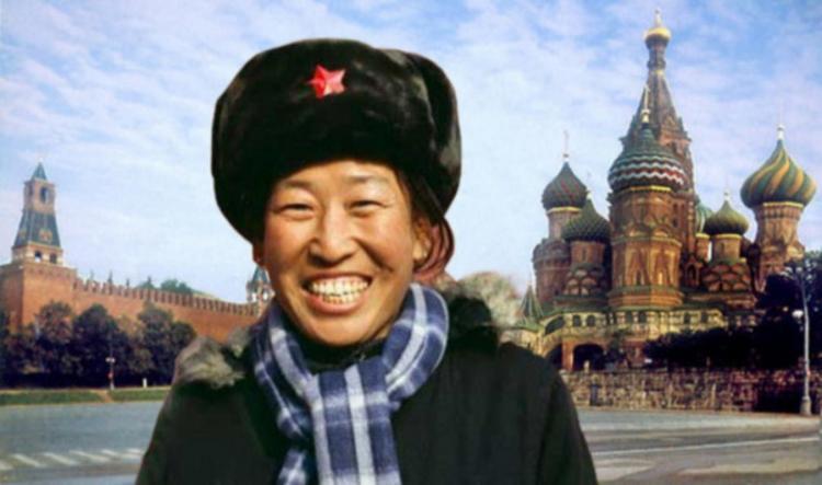 Будущее туризма: к 2030 году треть путешественников будет из Китая