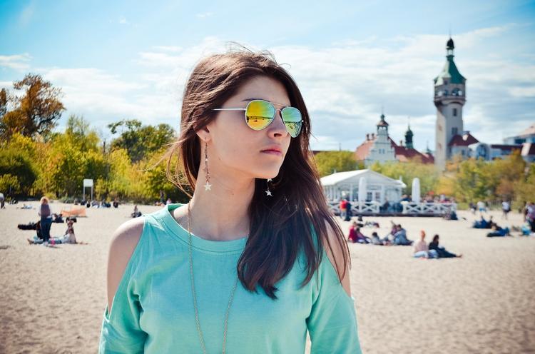 Как российские туристы приобретали свои последние туры на это лето