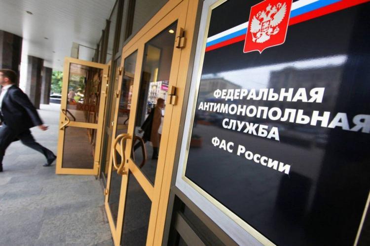 Так ждать подорожания или нет? Россиян запутали с ценами на авиабилеты