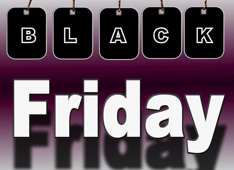 Европейские авиакомпании и турфирмы замечены в обмане клиентов во время «Черной пятницы», Туристам Коломны, Лондон виза