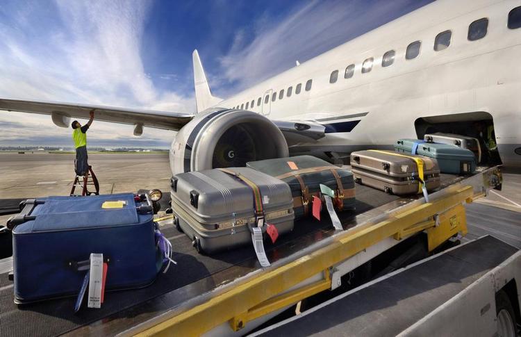 Авиапассажиров предупредили об опасностях, которые поджидают их ручную кладь