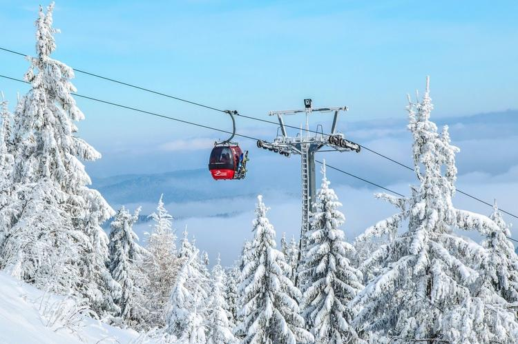 Когда откроется сезон на горнолыжных курортах в разных странах Европы в 2019 году, Туристам Коломны, Франция Сочи Путешествие Италия горнолыжный курорт Болгария