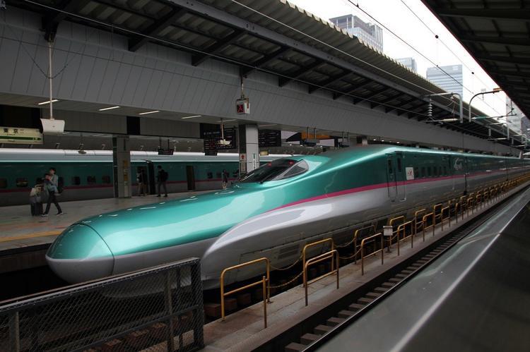 В Таиланде запустят высокоскоростные поезда. Трансфер из Бангкока в Паттайю станет в три раза короче