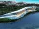 Зона для взрослых и бассейн для серфинга: в Мексике строят туристический рай
