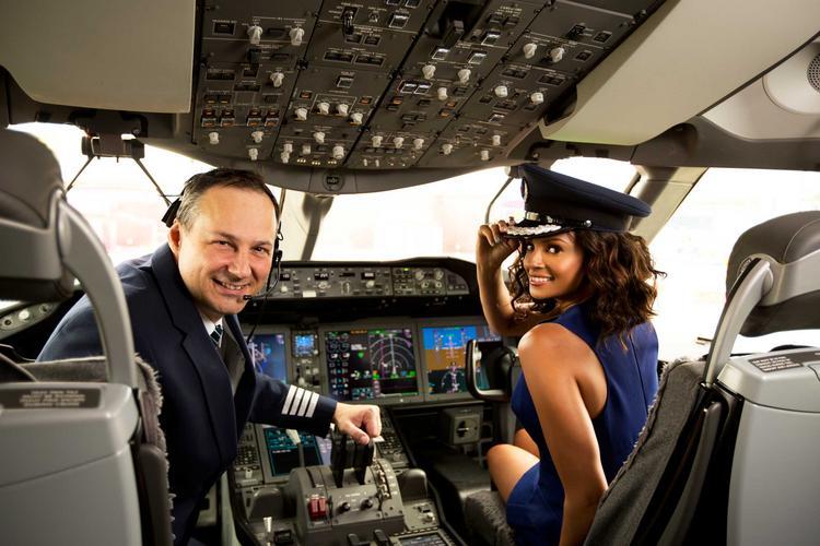 Пилоты раскрыли ужасающую правду о том, чем они на самом деле занимаются во время рейса, Туристам Коломны, стоит ли ехать