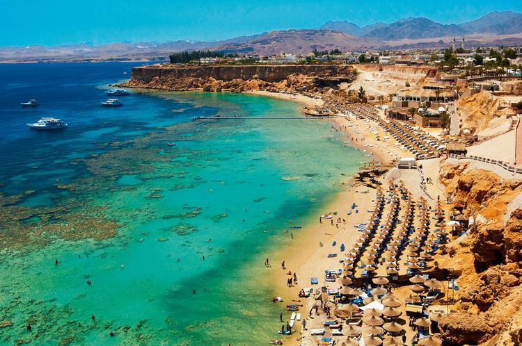 Британцы возвращаются в Египет. Сколько стоит поездка из Лондона в Шарм, Туристам Коломны, Лондон где отдохнуть Великобритания аэропорт