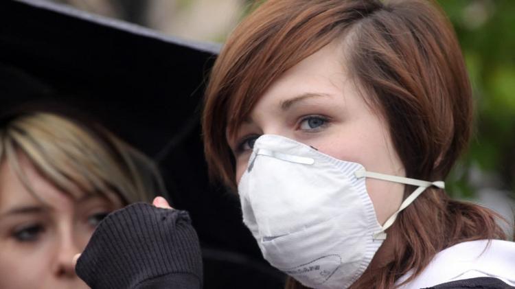 Подробно о медицинских масках: защищают ли они от вирусов?
