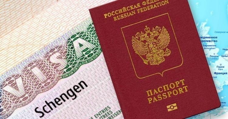 Основные правила, без которых не выдают шенген на 5 лет