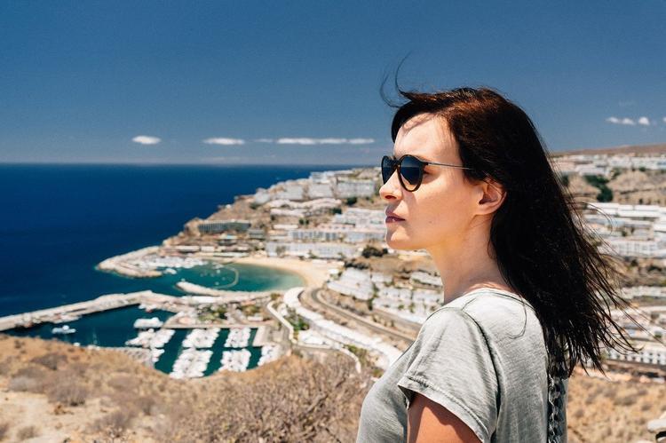 Безопасно ли сейчас путешествовать в Испанию? Аргументы «за»
