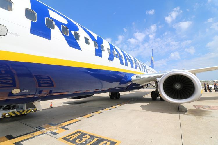 Глава Ryanair: «Когда закончится карантин, цены на авиаперевозки массово рухнут вниз»