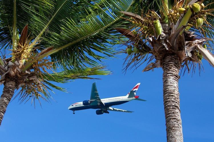 После пандемии стоимость туристических поездок увеличится. На чем можно сэкономить?