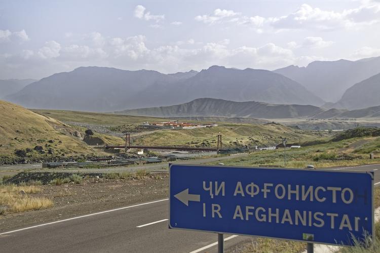 На границе с Россией есть две страны, куда коронавирус не зашел. И экзотика тут не при чем, Туристам Коломны, Франция США Россия Путешествие Норвегия Новая Зеландия Великобритания