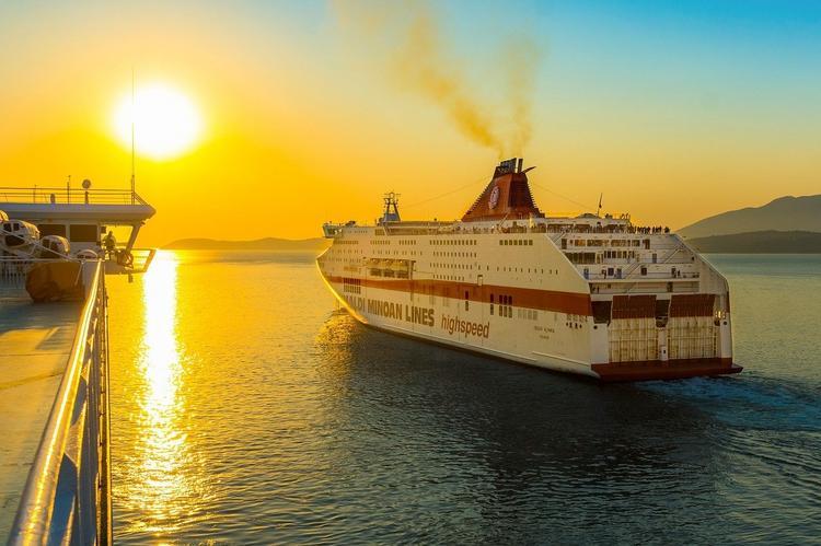 Когда вернутся морские круизы, и сколько получат пассажиры отмененных рейсов, Туристам Коломны, Туризм США бассейн Америка