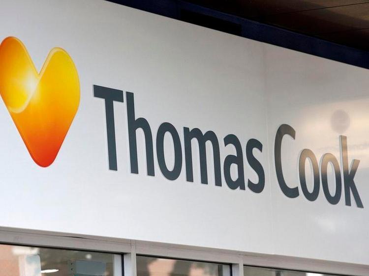 Сможет ли Thomas Cook вернуться в международный туризм после прошлогоднего банкротства?