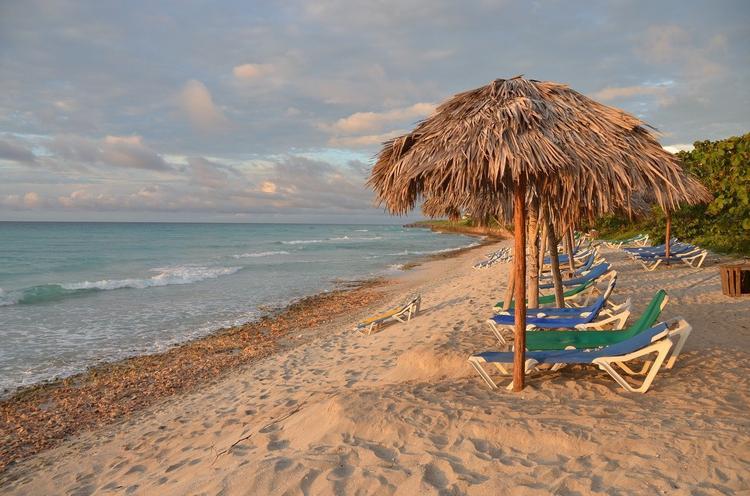 Куба официально открывается для международного туризма. Полетят ли россияне регуляркой «Аэрофлота»?
