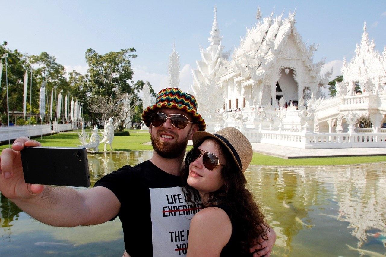 Таиланд снял все ограничения по программе специальных туристических виз