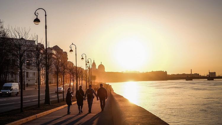Какие города России примут полуфиналы «Мастеров гостеприимства» в этом году?