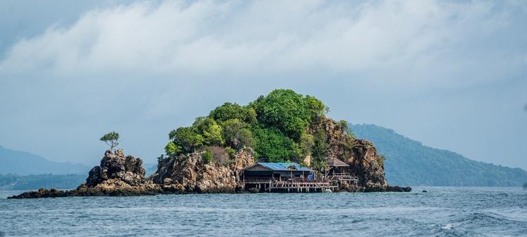 Новые подробности правил отдыха в Таиланде без карантина по программе «Песочница Пхукета 7+7»