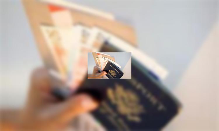 Шенгенская зона увеличится на восемь стран